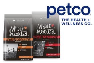 101320 petco rebranding new diets lead