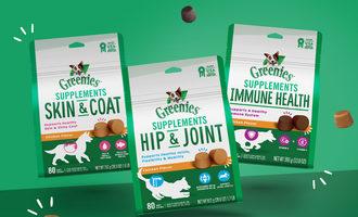 101321 greenies supplements lead