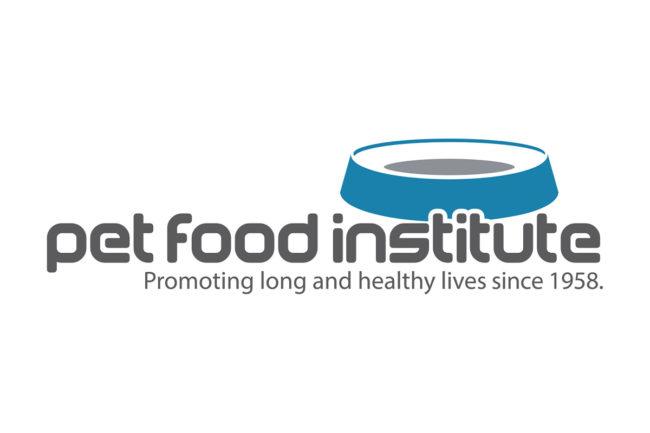 Savonne Caughey joins Pet Food Institute