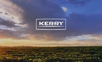 101420 kerry purepal lead