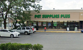 101420 pet supplies plus franchise growth lead srcgoogleearth