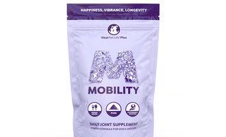 101821 vital pet life mobility lead