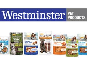 101920 aua westminster acquisition lead1