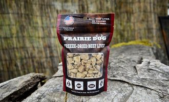 102020 prairie dog kinderhook lead
