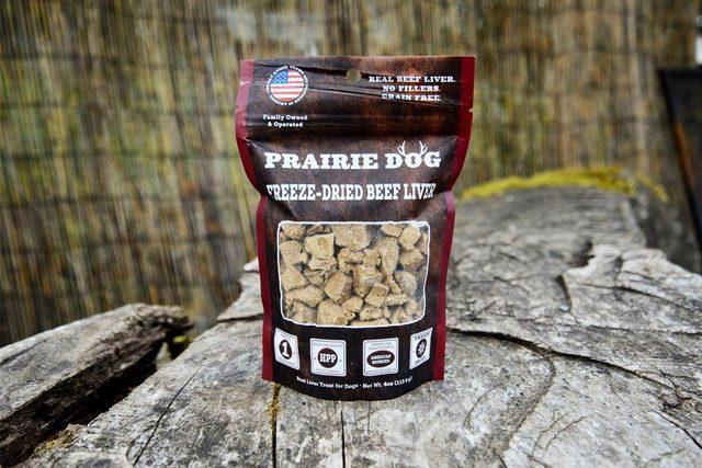 102020 prairie dog kinderhook lead