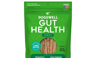102121 dogswell gut health lead