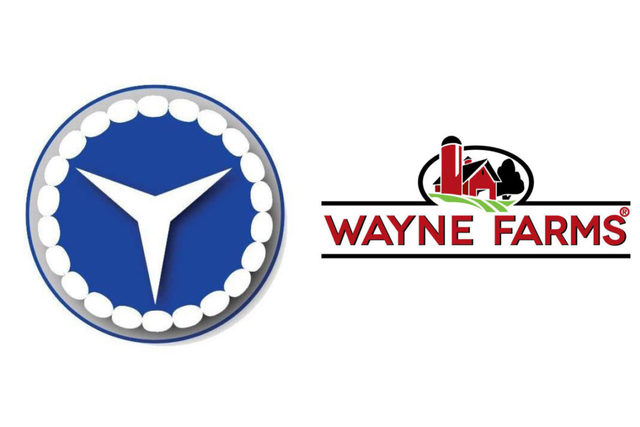 102121 wayne farms lead