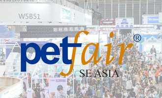 102220 pet fair sea postponed lead