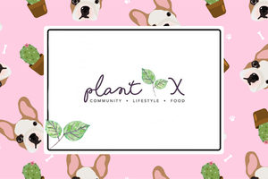 102220 plantx kirtana lead