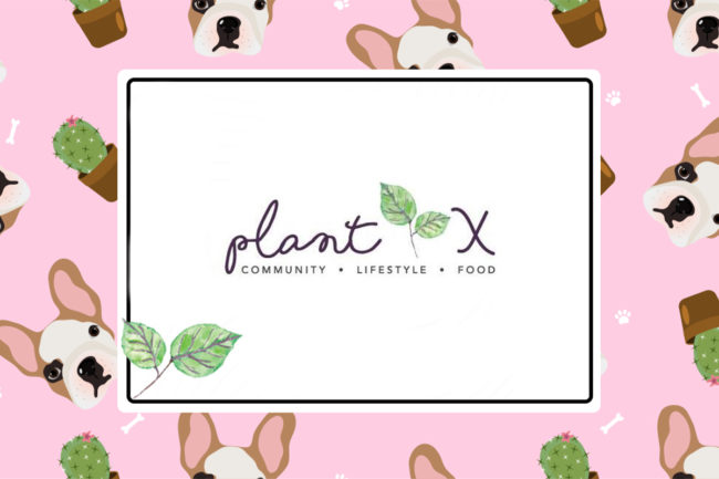 Kirtana pet food and treat brands added to PlantX e-commerce platform