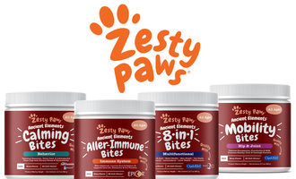 102820 zesty paws ancient elements lead