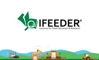 102920 ifeeder annual report lead