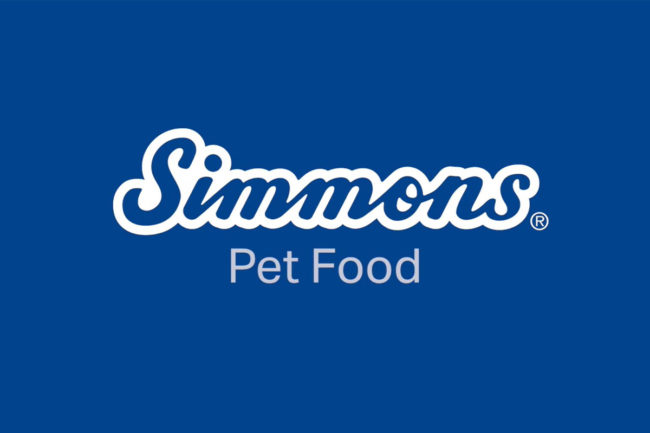 Simmons Pet Food announces 2021 cannery expansions