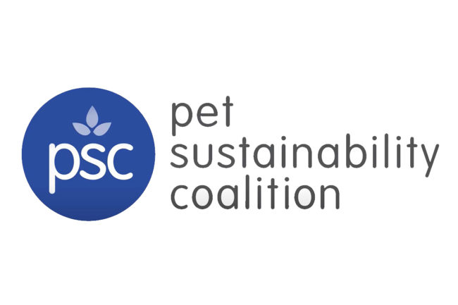 Pet Sustainability Coalition opens registration for virtual Impact Unleashed 2020 conference