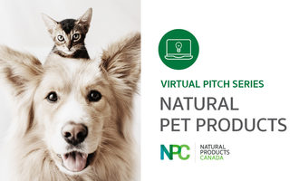 110620 natural pet products canada lead
