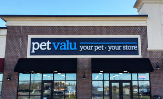 110620 pet valu closings lead