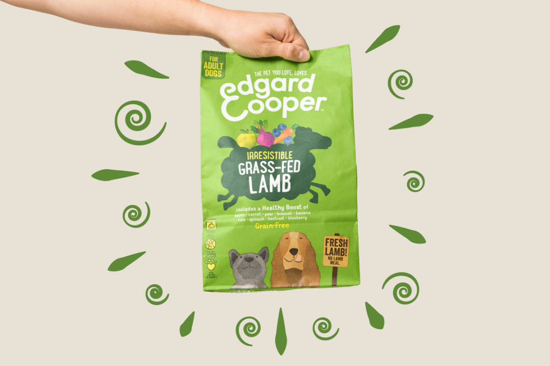 Edgard & Cooper secures $22 million investment from The Craftory
