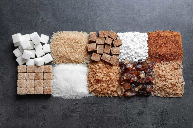 AOAC names AAFCO's sugar panel its Expert Review Panel of the Year