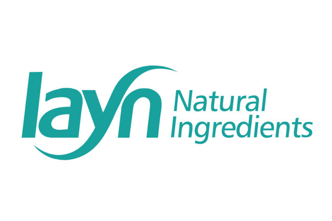Layn hires European sales and development director