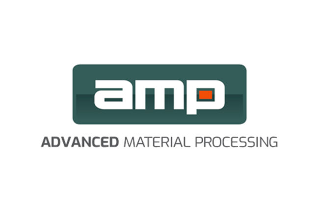 Brad Sterner appointed new CEO of Advanced Materials Processing