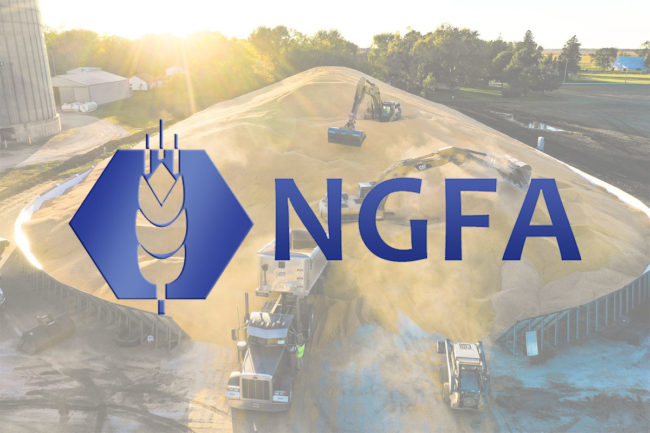 NGFA postpones annual conference to summer 2021