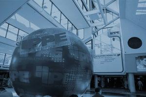 111720 ippe afia virtual programs lead