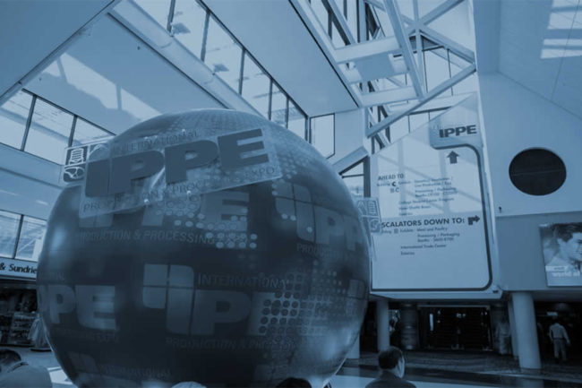 IPPE and AFIA offer digital platforms in lieu of in-person events