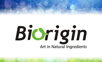 112320 biorigin beta glucan webinar lead