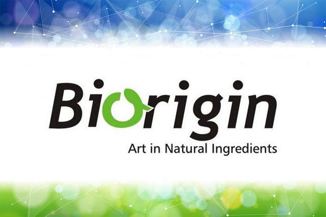 112320 biorigin beta glucan webinar lead