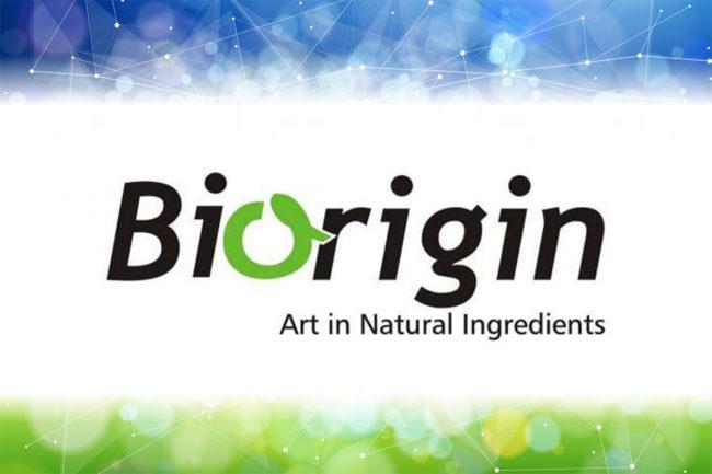 Biorigin hosting webinar on benefits of beta-glucans in pet food
