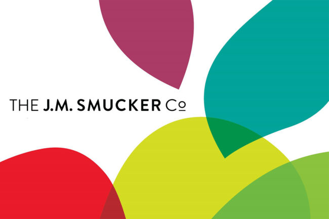 Smucker shares second quarter earnings, ups annual guidance