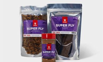 113020 scout zoe super fly lead