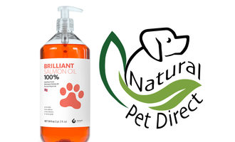 120120 bso nature pet direct lead