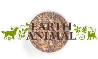 120120 earth animal lca lead