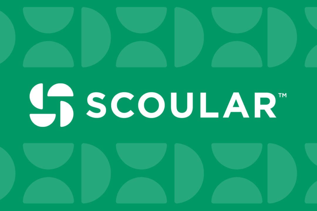 Scoular shares sustainability goals