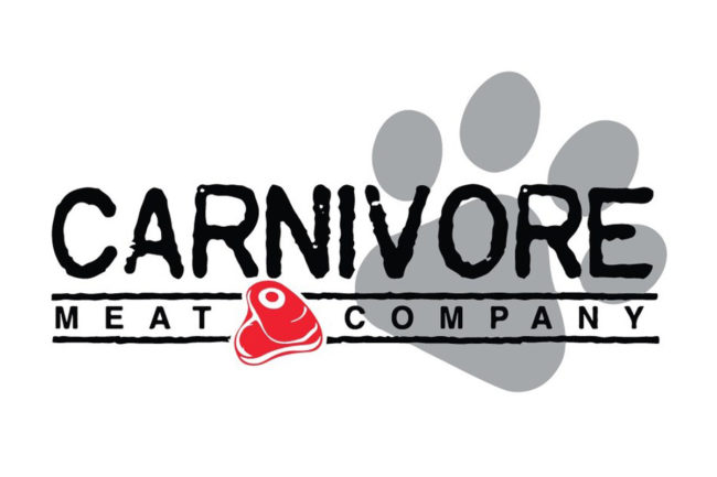 Carnivore hires digital merchandiser, regional account specialist