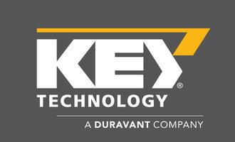 120420 key tech dykstra lead
