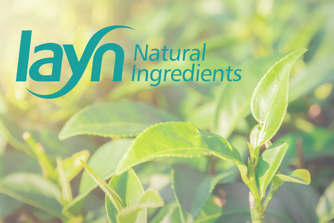 Layn has acquired a majority stake in in Chengdu Wagott Bio-tech Co.
