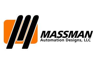 120420 massman musson lead
