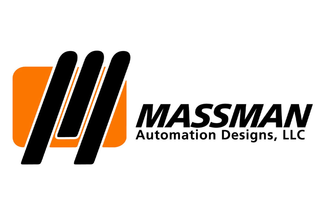Massman hires regional sales manager