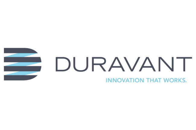 Duravant acquires Cloud Packaging Solutions, integrates it with Mespack
