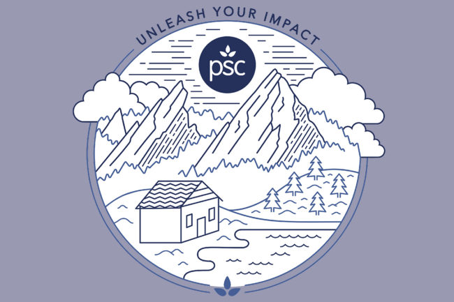 Pet Sustainability Coalition inspires sustainable positive action during virtual annual conference