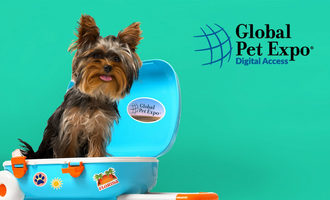 121620 global pet expo digital access lead