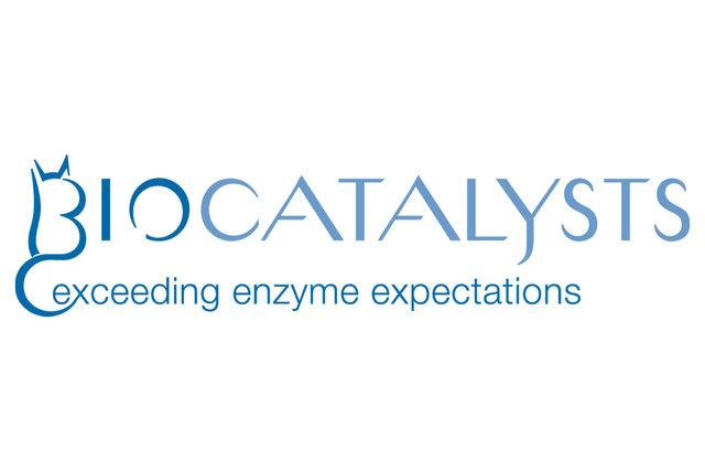 122220 biocatalysts enzymes lead