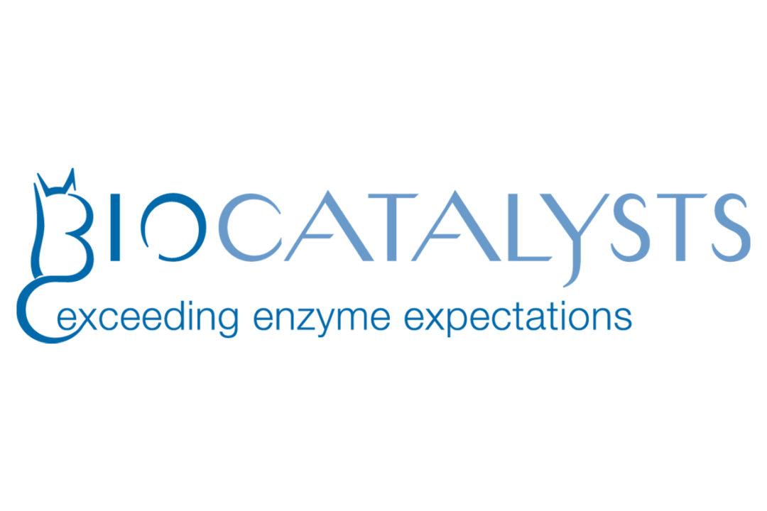 Biocatalysts develops papain substitute for pet food formulations