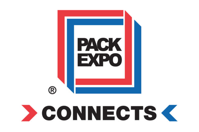 Pack Expo Connects will feature several pet food and treat processing solutions