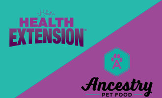010220_health-extension-ancestry_lead