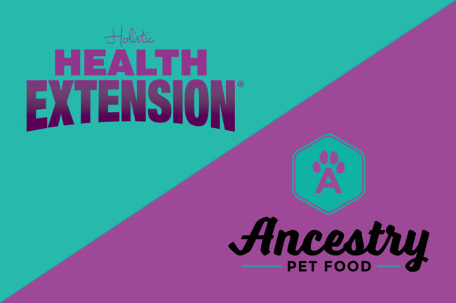 Health Extension acquires Ancestry Pet Food