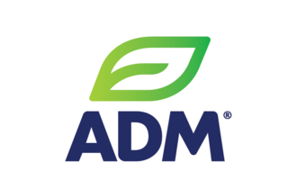 010820_adm-rebrand_lead