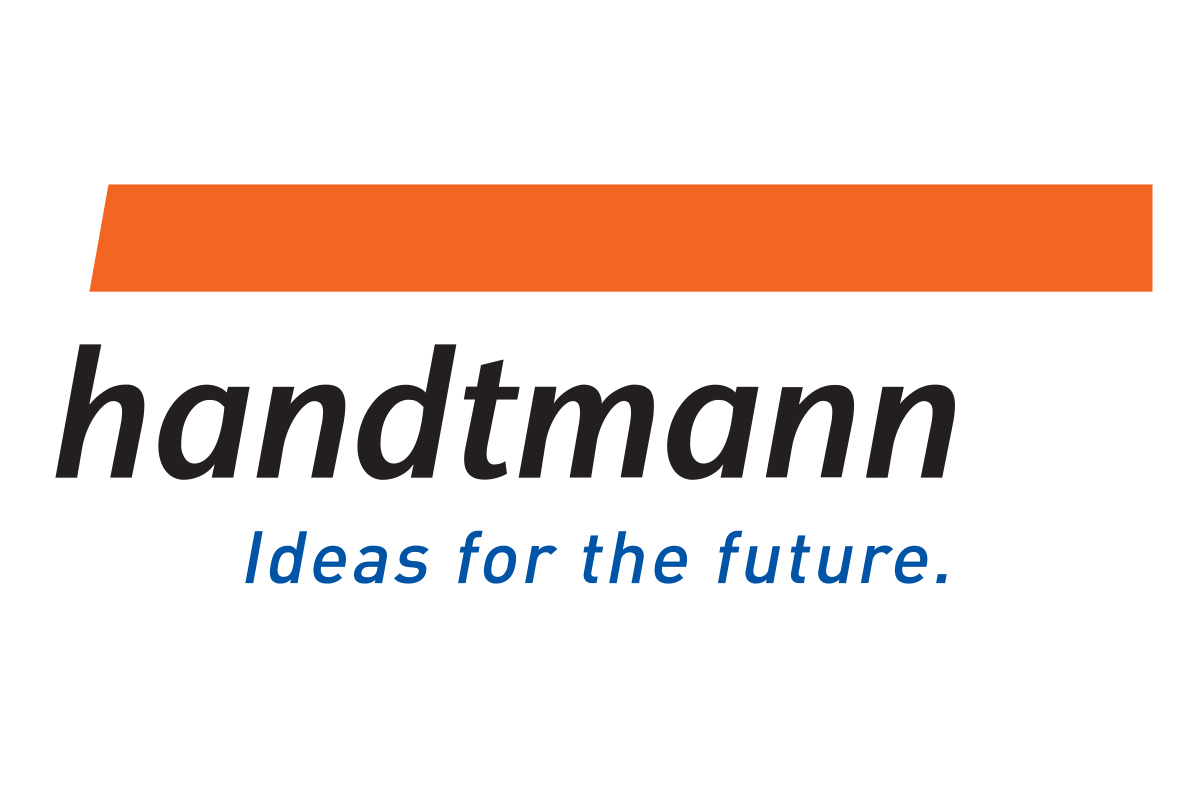 Handtmann acquires INOTEC Group